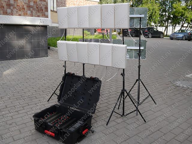 http://www.podavitel.ru/products_pictures/terminator-2000-1-b.jpg