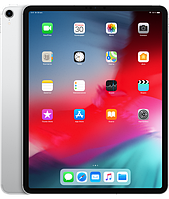 Apple iPad Pro 2018 12.9 256Gb Wifi Silver