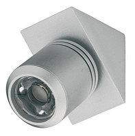 Cветильник Loox - LED 4013 алюминий, 350 мА