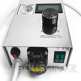 Система нагрева М-3 2,5 кВт