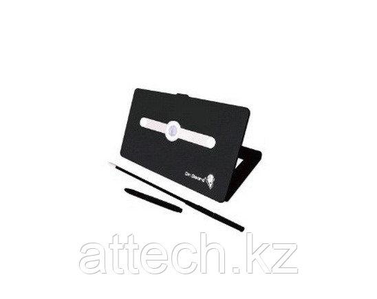 Портативная интерактивная доска Memory Specialist DB-0314