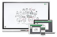 Интерактивный дисплей SMART SPNL-6275