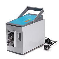 Электрическая машина для серийной опрессовки EC-65 GLW EC I0560