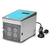 Автомат для серийной резки проводов, трубки ТУТ, шлангов и кембрика GLW LC-100