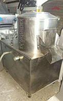 Аппарат для очистки картофеля