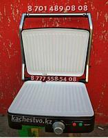 Гриль Тостер прессы с Nano керамикой, фото 1