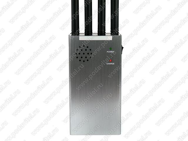 http://www.podavitel.ru/userfiles/image/terminator-15-g/terminator_15_g_4_b.jpg