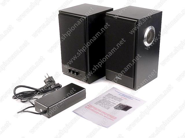 http://www.shpionam.net/userfiles/image/ultrasonic-50-gsm/us_50gsm_3_b.jpg
