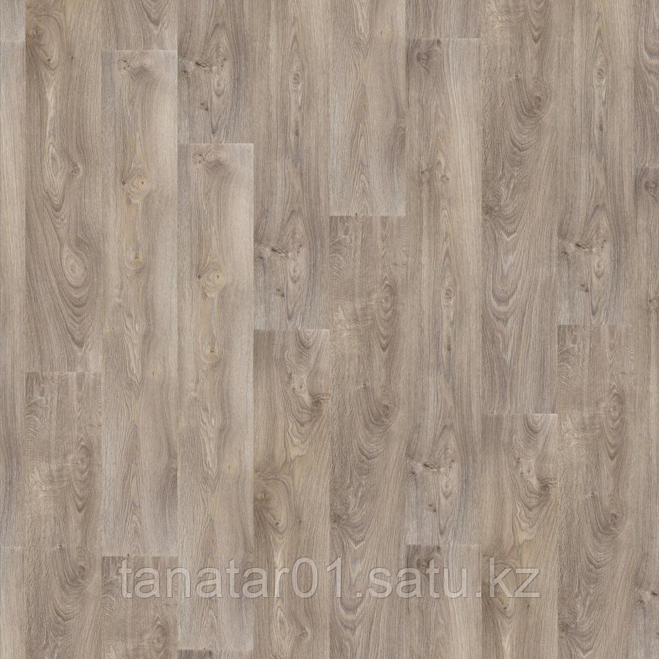 Ламинат Tarkett ARTISAN 933 4V Дуб Одеон классический