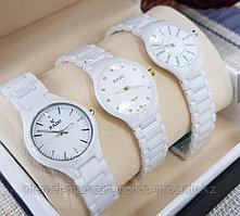 Женские часы Радо