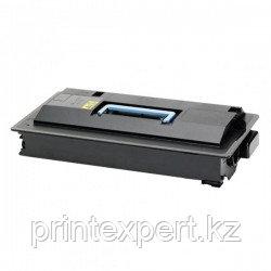 Тонер-картридж Kyocera TK-710 (40K) Euro Print, фото 2
