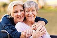 причины развития возрастных болезней