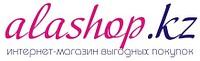 Alashop.kz