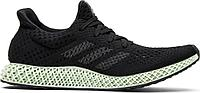 Кроссовки Adidas Futurecraft 4D , фото 1