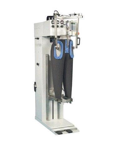 Пароманекен для брюк Electrolux FTT2, фото 2