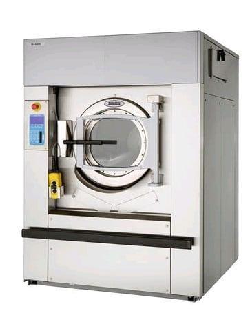 Промышленная стиральная машина Electrolux W4400H 45 кг