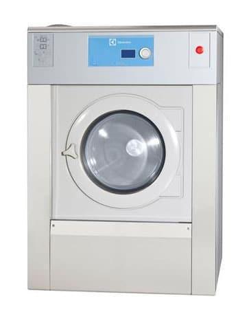 Промышленная стиральная машина Electrolux W5240H 27 кг
