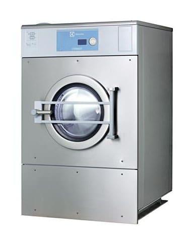 Промышленная стиральная машина Electrolux W5280X 28 кг