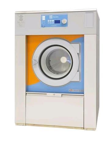 Промышленная стиральная машина Electrolux WD5240 15 кг