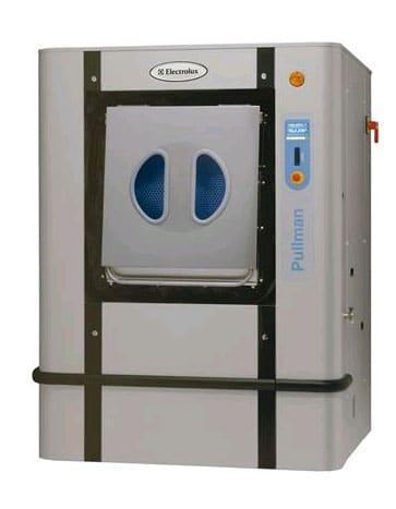 Промышленная стиральная машина Electrolux WPB4900H WP4900H 90 кг, фото 2