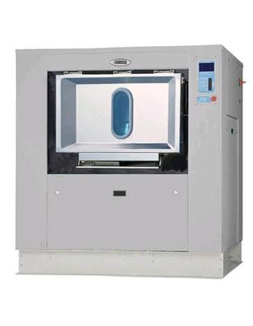 Промышленная стиральная машина Electrolux WSB4500H WS4500H 50 кг