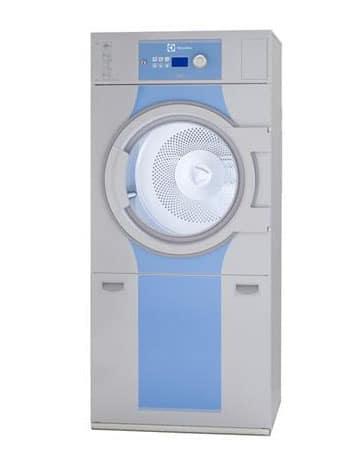 Промышленная сушильная машина Electrolux T5250