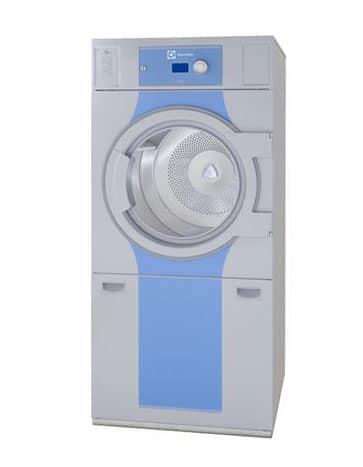 Промышленная сушильная машина Electrolux T5350, фото 2