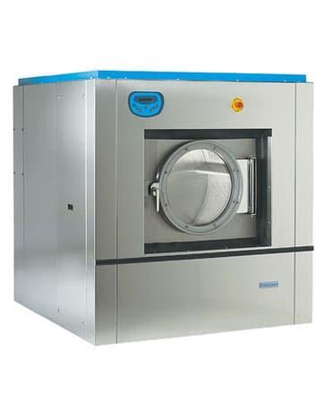 Высокоскоростная стиральная машина Imesa LM 30