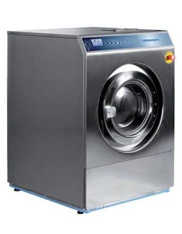 Высокоскоростная стиральная машина Imesa LM 18 MOP