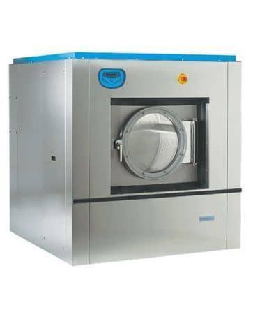 Промышленная стиральная машина Imesa RC 70, фото 2