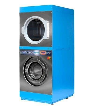 Промышленная стиральная машина Imesa TDM 1818 18 кг
