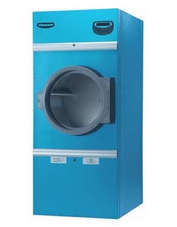 Промышленная сушильная машина Imesa ES 10 R E AQUA , фото 2