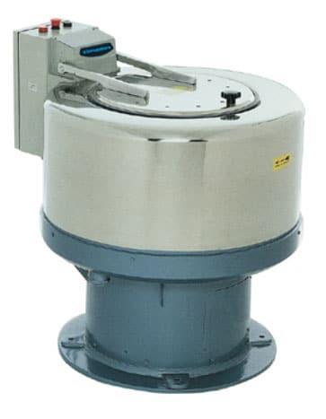 Профессиональная центрифуга для прачечной Imesa ZP 400