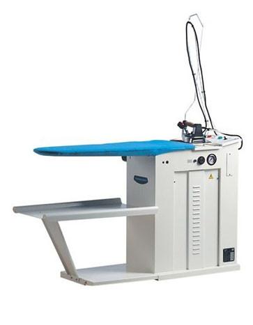 Профессиональный гладильный стол Imesa ASS/156