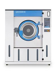 Промышленная стиральная машина Jensen JWE 40/90 40 кг