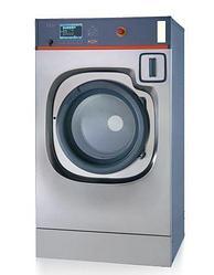 Промышленная стиральная машина Tolon TWE 15 кг