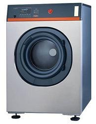 Промышленная стиральная машина Tolon TWE 40 кг