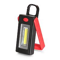 Фонарь переносной светодиодный - FL-7007 КВТ FL-7007