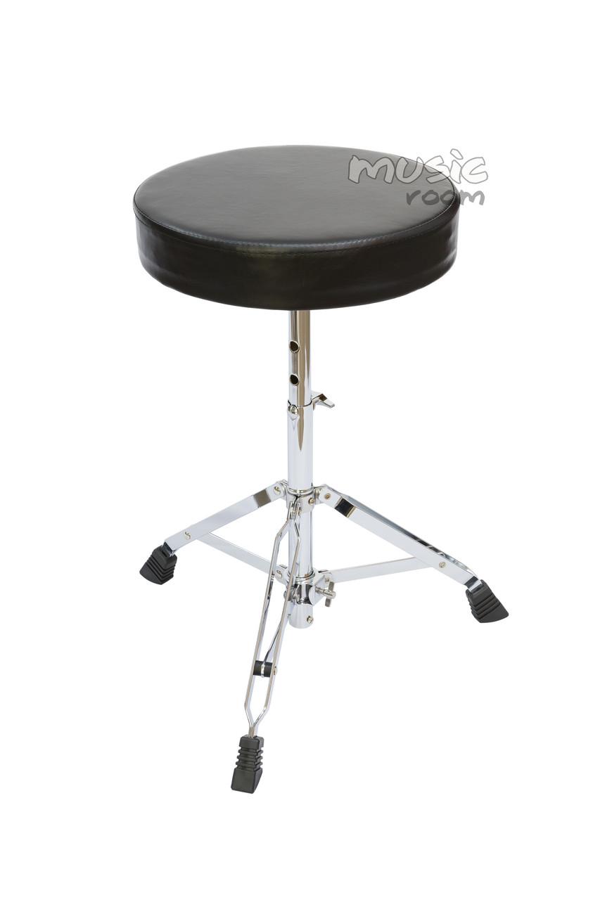 Стул для барабанщика