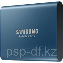 Samsung 500GB T5 Portable Solid-State Drive