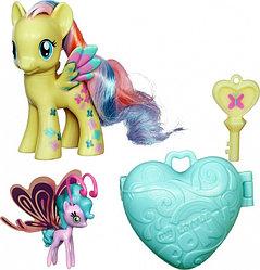 "Hasbro My Little Pony ""Пони с сердечком"", в ассортименте"