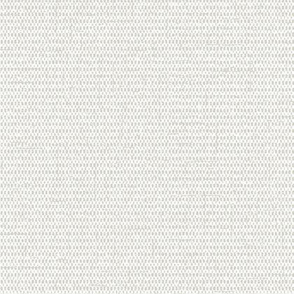 """Виниловые моющиеся обои Коллекция """"LOHAS"""" 87390-2"""