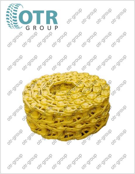 Гусеничная цепь на экскаватор CAT 336EL 118-7301