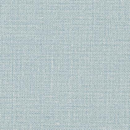 """Виниловые моющиеся обои Коллекция """"LOHAS"""" 87388-7"""