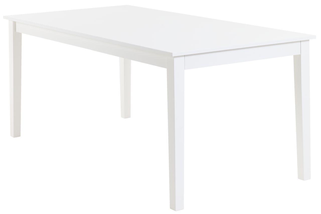 Стол обеденный nordby