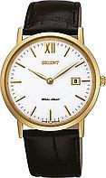 Наручные часы Orient Dressy Elegant Gent's, фото 1