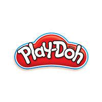 Play-Doh (Плей-До)