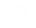 РПК «ALTIM group»
