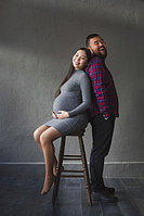 pregnancy_photo_session_p___beremennaya_devushka.jpg