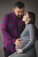 pregnancy_photo_session_p__rl_in_the_kithen_.j_4.jpg